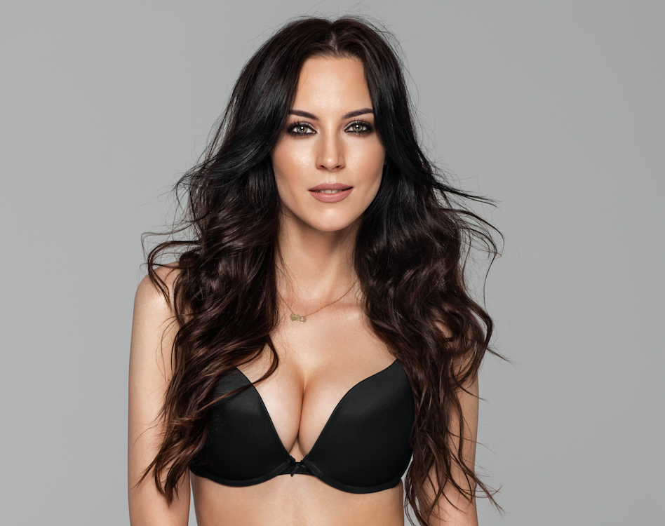 Best Breast Lift Surgery Clinic Los Angeles