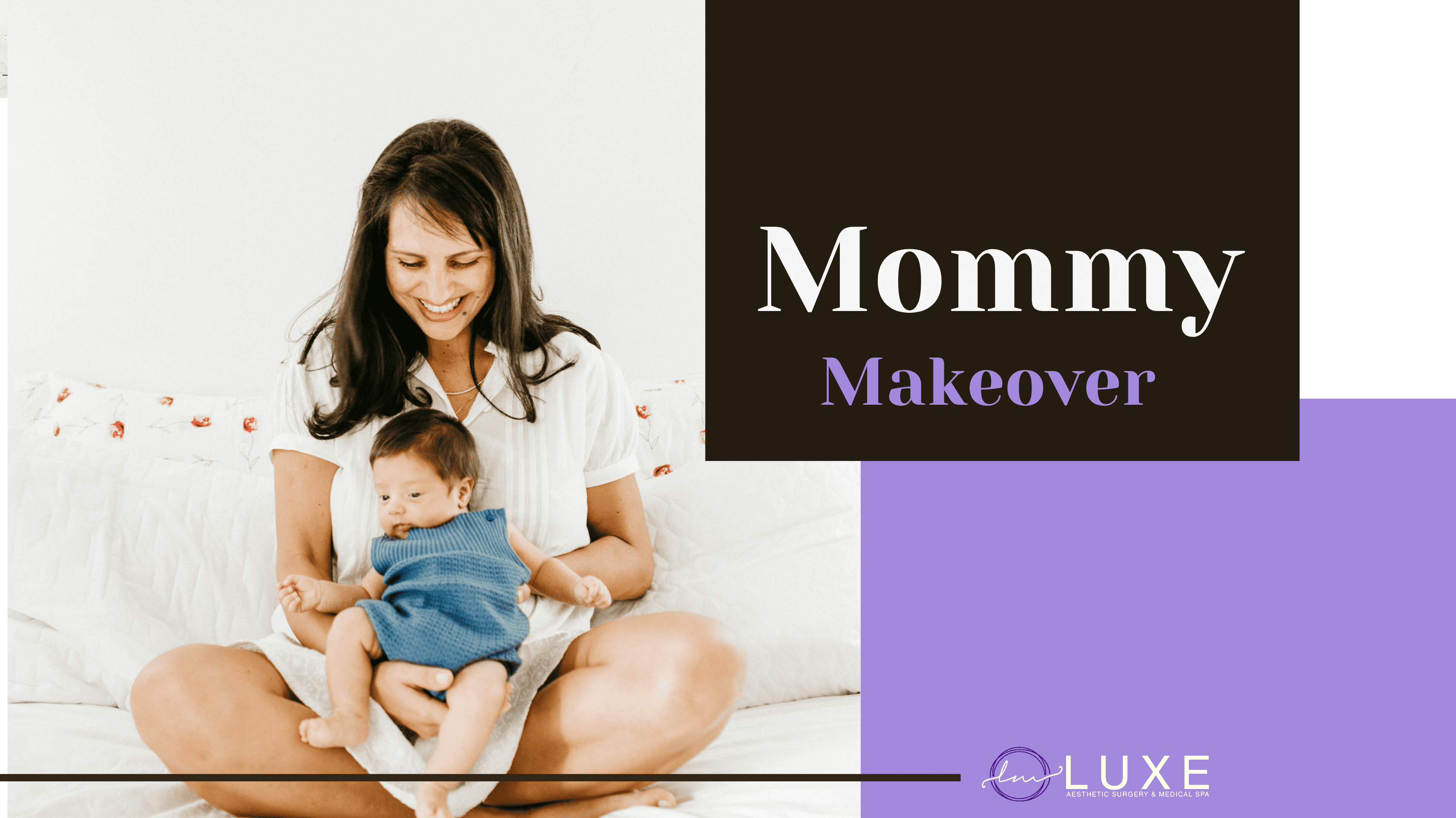 Best Mommy Makeover Clinic Oxnard