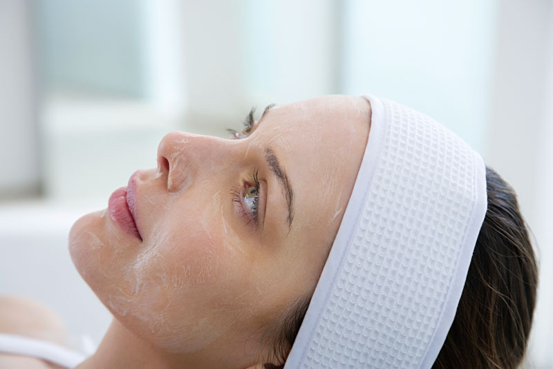 Best Chemical Peel in Oxnard, Ventura and Camarillo