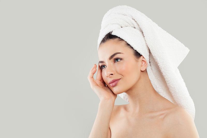 Facial Rejuvenation in Oxnard, CA | Skin Rejuvenation