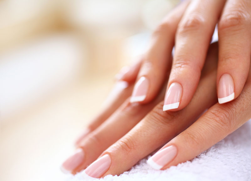 Hand Rejuvenation Oxnard CA | Lux Medical Spa Cosmetic Treatments
