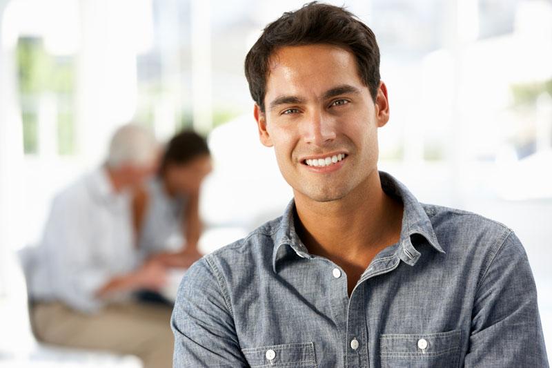 Medical Treatment for Hair Loss |  Oxnard, CA