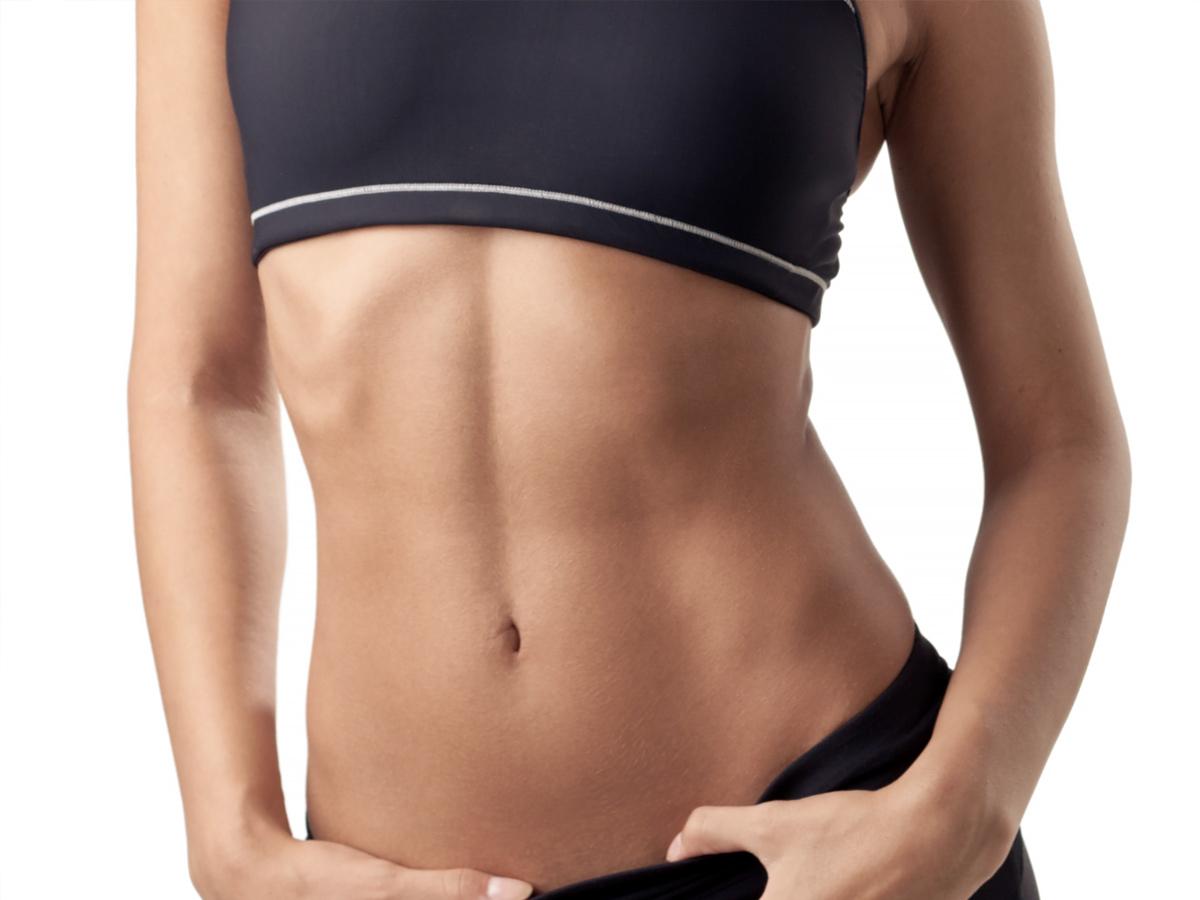 Mini Liposuction Oxnard, Ventura, Camarillo, Thousand Oaks, Mini Lipo