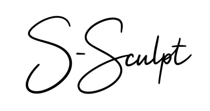 S Sculpt Body Contouring