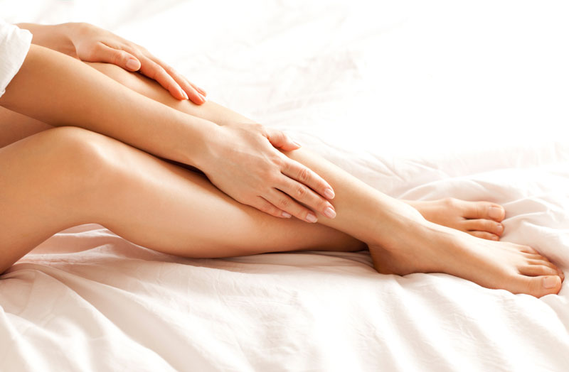 Sclerotherapy for Varicose and Spider Veins   Oxnard, CA