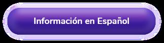 información en español