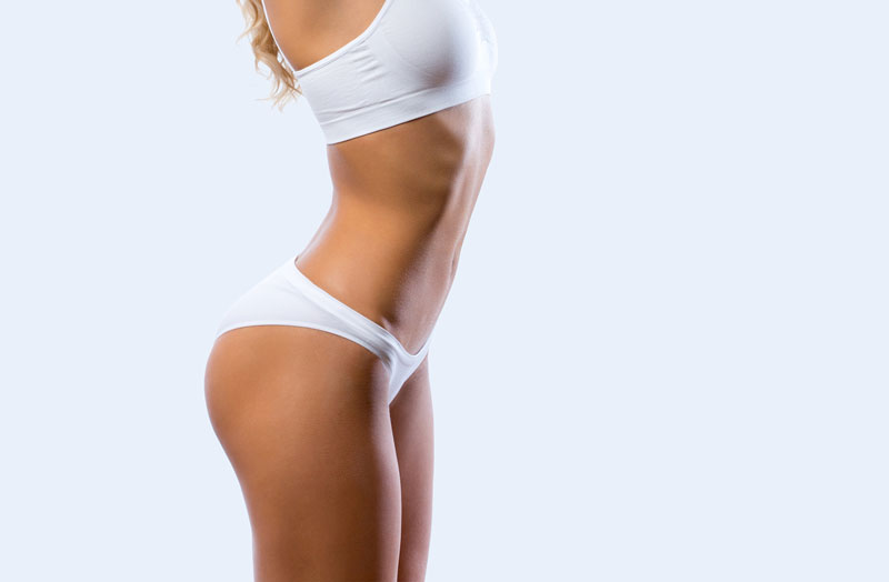 Stretch Mark Removal in Oxnard, CA | Get Rid of Stretch Marks