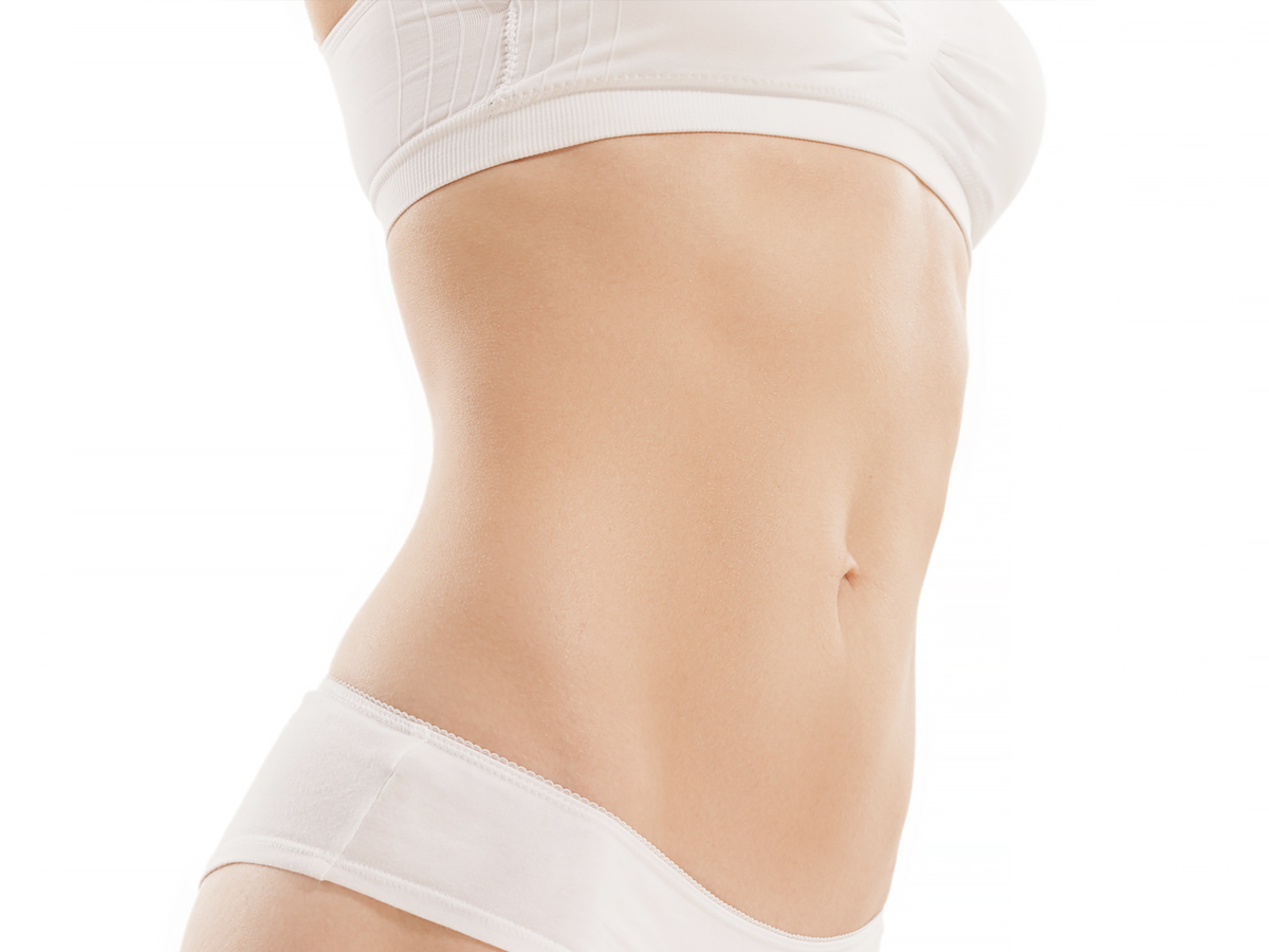 Tumescent Liposuction in Oxnard, Ventura, Camarillo, Thousand Oaks, Liposuction