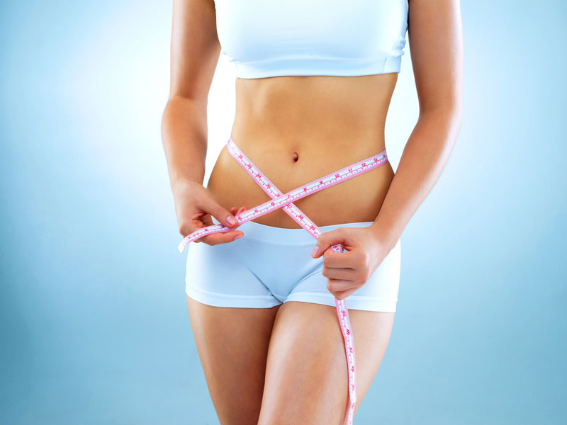 Laser Liposuction Near Oxnard, CA | Laser Lipo Procedure